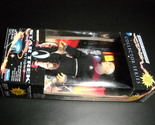 Toy star trek playmates star trek generations movie edition captain jean luc picard 1994 9 inch boxed sealed 01 thumb155 crop