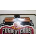 Bachmann N 41' Hooker Tank Train Car - $8.99