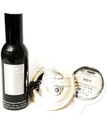 Bath & Body Works Noir Scentportable, Spray per Ambienti & Martellato Or... - $24.43