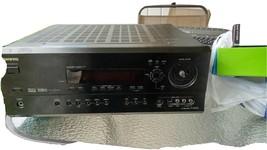 Onkyo TX-SR600 AM/FM Receiver Perfect Working Condition No Remote - $70.13