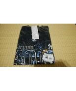 New Ichiro Suzuki 4000 hits Commemorative T-shirt L size Majestic Black F/S - $73.98