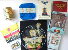 World's Finest Collection: Wonder Woman (DC Comics) - Ships within 12 ho... - $89.99