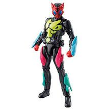 Bandai Kamen Rider Zero-One RKF Hybrid Rise Figure 5 typesJAPAN F/S - $39.11