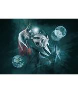 LUNAR GODDESS HEALING TOUCH SPELL! CLEANSE & PURIFY YOUR SPIRIT! BECOME ... - $59.99