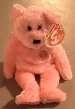 Mom-E 2003 Beanie Baby by Ty - $5.93