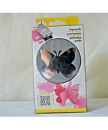 EK Success Tools Large Butterfly Paper Punch Papercrafts Scrapbooking NEW - $24.74