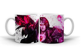 Taric Coffee Mug 11oz. Ceramic Tea Cup Gaming Color Changing Gamer Gift n305 - $12.20+
