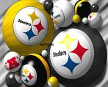 Sport_football_new_pitt_stellers_balls_sample_thumb155_crop