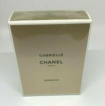 CHANEL GABRIELLE CHANEL ESSENCE Eau de Parfum 1.7oz - $96.03