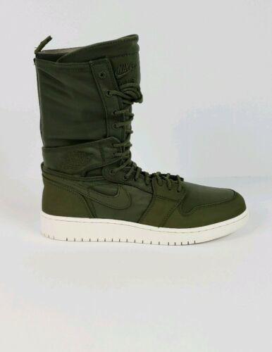 fdd7c2804137d2 Nike Air Jordan 1 Explorer XX Women's and 17 similar items. 12