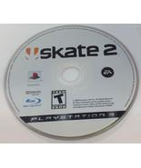 Sony Game Skate 2 - $8.99