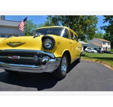 1957 Chevy 150 FOR SALE  image 2