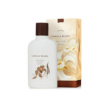 Thymes Vanilla Blanc Body Lotion 9.25oz - $35.00