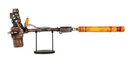 "Fallout 1 2 3 4 76 1:1 Super Sledge Sledgehammer Replica Weapon 41"" Beth... - $208.45"
