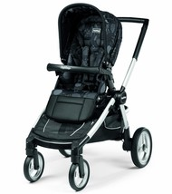 2017 peg perego Team stroller  universo      one day special sale - $869.00