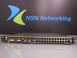 Atrica A-2140 AT20003 Optical Ethernet Edge 24-Port Redundant Power Supplies #A - $395.95
