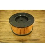 Air Filter fits Stihl TS460, TS510, TS760 cutquik saw 4221 140 4400, 422... - $15.99