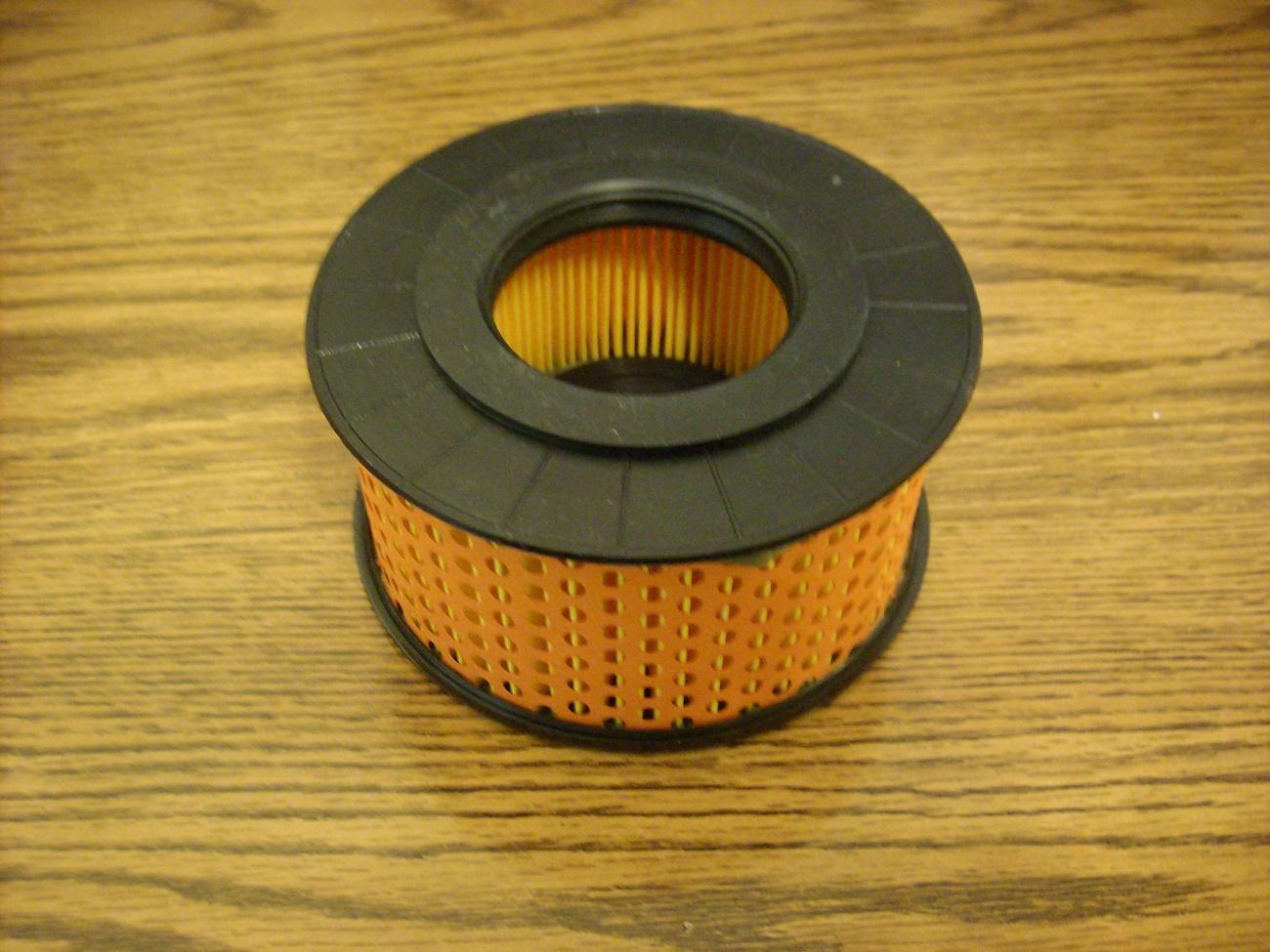 Air Filter fits Stihl TS460, TS510, TS760 cutquik saw 4221 140 4400, 42211404400