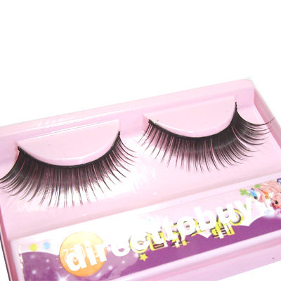 5set eyelashes6