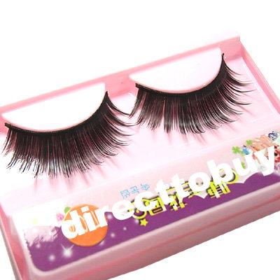 5set eyelashes2
