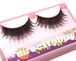 5set eyelashes2 thumb155 crop