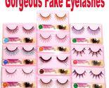 Gorgesous eyelash1 thumb155 crop