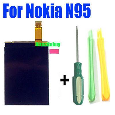 N95 lcd