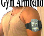 Iphone exercise armband3 thumb155 crop