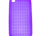 Ipod touch 4th skinblue1 thumb155 crop