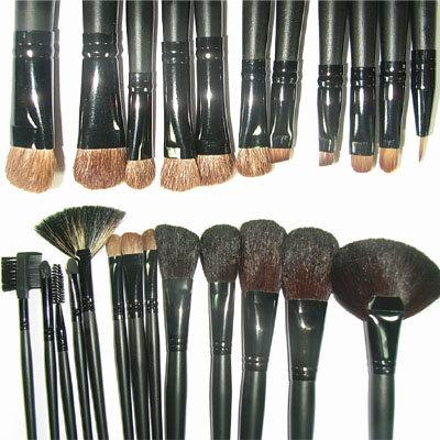 24 new brushes set3
