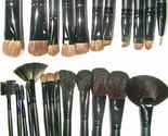 24 new brushes set3 thumb155 crop
