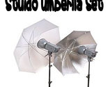 Studio umberlla1 thumb155 crop