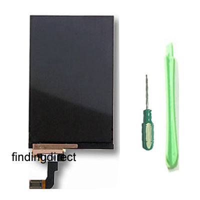 Brand New Display LCD Screen for iPhone 3GS +Open Tools