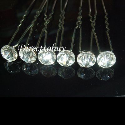 Bid crystal pin4