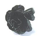 Black flower ring2 thumb155 crop