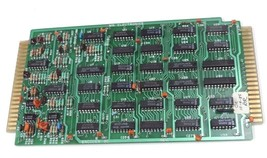MR. ELECTRONICS ENCODER BOARD image 1