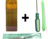 N80 ribbon cable2 thumb155 crop