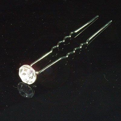 Bid crystal pin1