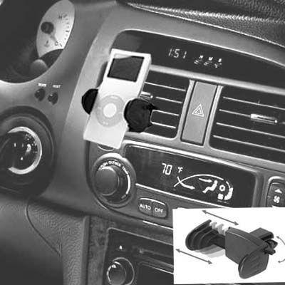 Mni car mount holder2