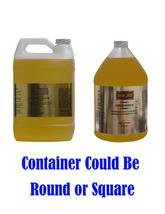 Cocojojo Gallon Pure Organic 100% Natural Peppe... - $57.99