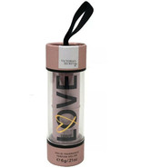 Victoria's Secret LOVE Solid Fragrance .21 Oz Travel Size New - $12.86
