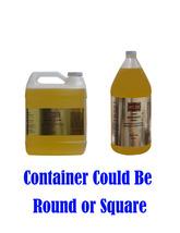 32 Oz Frangipani Massage Oil Gallon 100% Natura... - $39.99