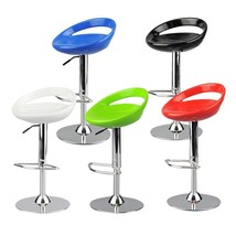"""1/6 Round Bar Stool Table Furniture for 12"""""""" Action Figure Accessories H... - $26.70"""