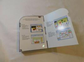 Microsoft Büro Standard 2007 PC Upgrade 021-07668 Geöffnet NOS Neu Word Excel image 8