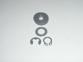 Morphy Richards Bread Maker Pan Seal Kit for Model 48270 (Choose 1 or 2)... - $16.82+