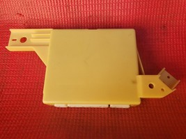 Toyota Avalon Air Conditioner AC Amplifier Control Module 88650-07100