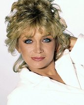 Barbara Mandrell Stunning Close Up Portrait Country Music Star 16x20 Canvas - $69.99