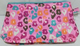 Room It Up Three Piece Cosmetic Toiletries Bags Small Medium Large image 5