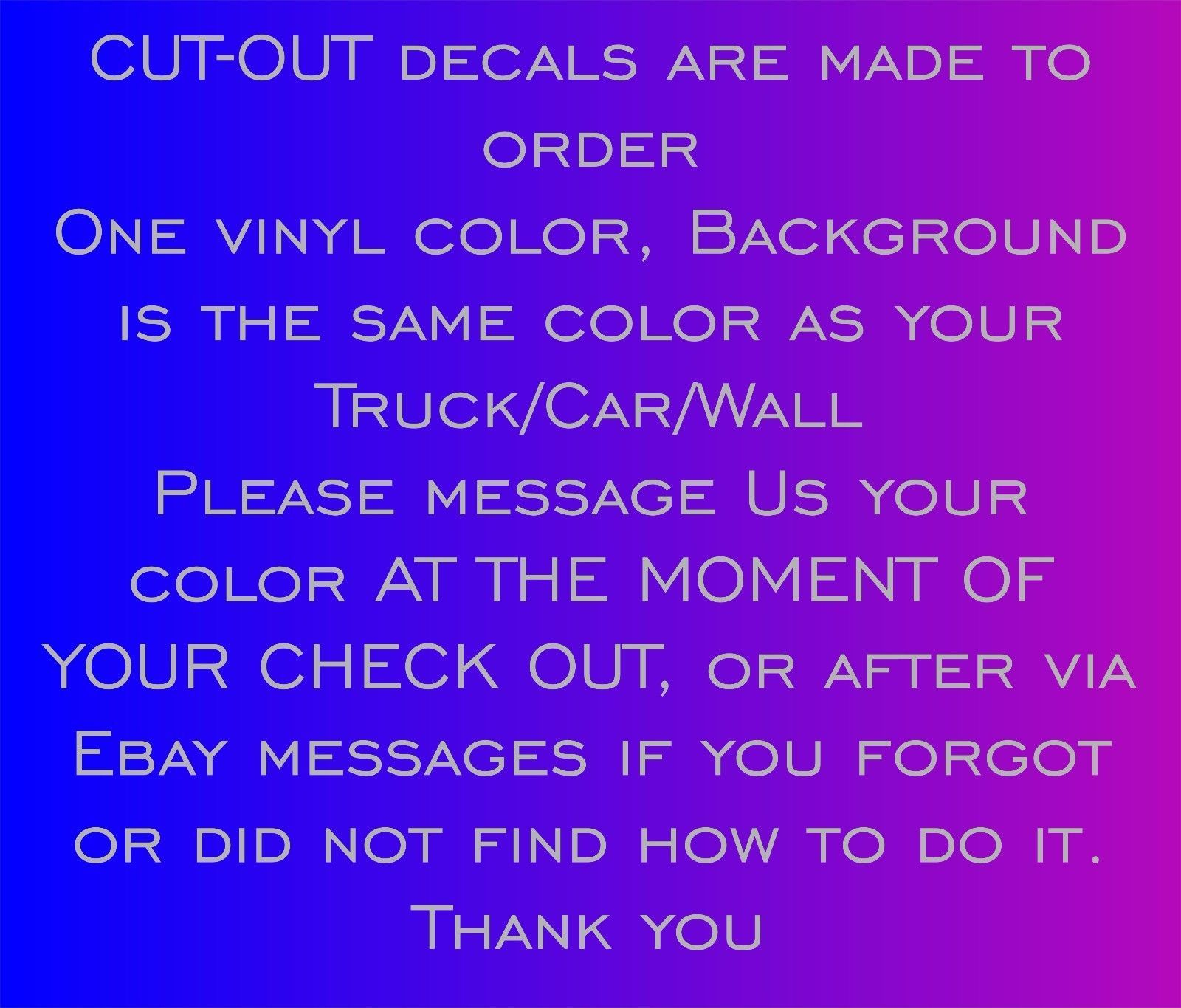 x2 Dodge Ram Rebel 1500 5.7 L decals side stripes vinyl stickers Hemi Graphics