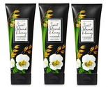 Sweet honey almond cream 3 pack thumb155 crop